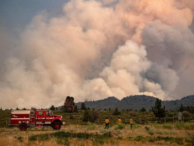 USNews-wildfire